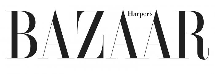 0098Harpers Bazaar