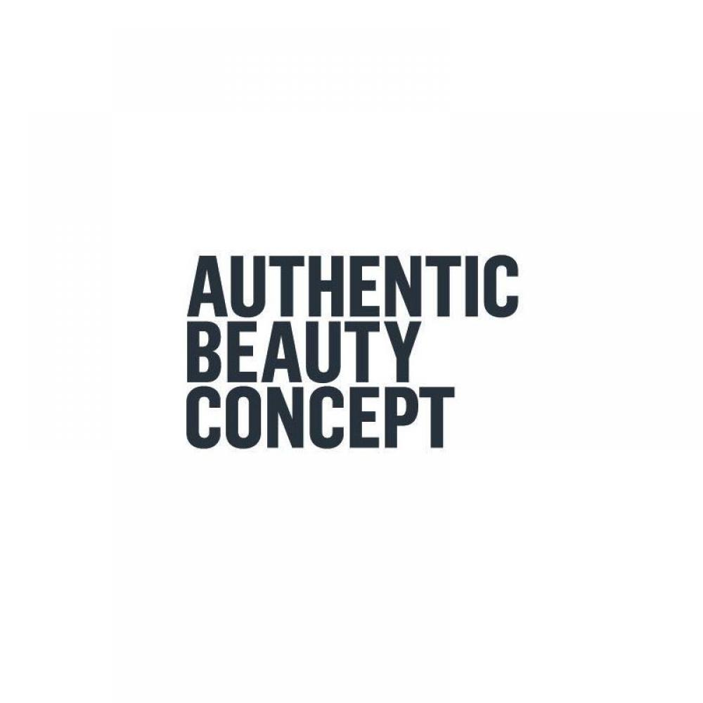 Colonia Nova - Authentic Beauty Concept - Product Launch