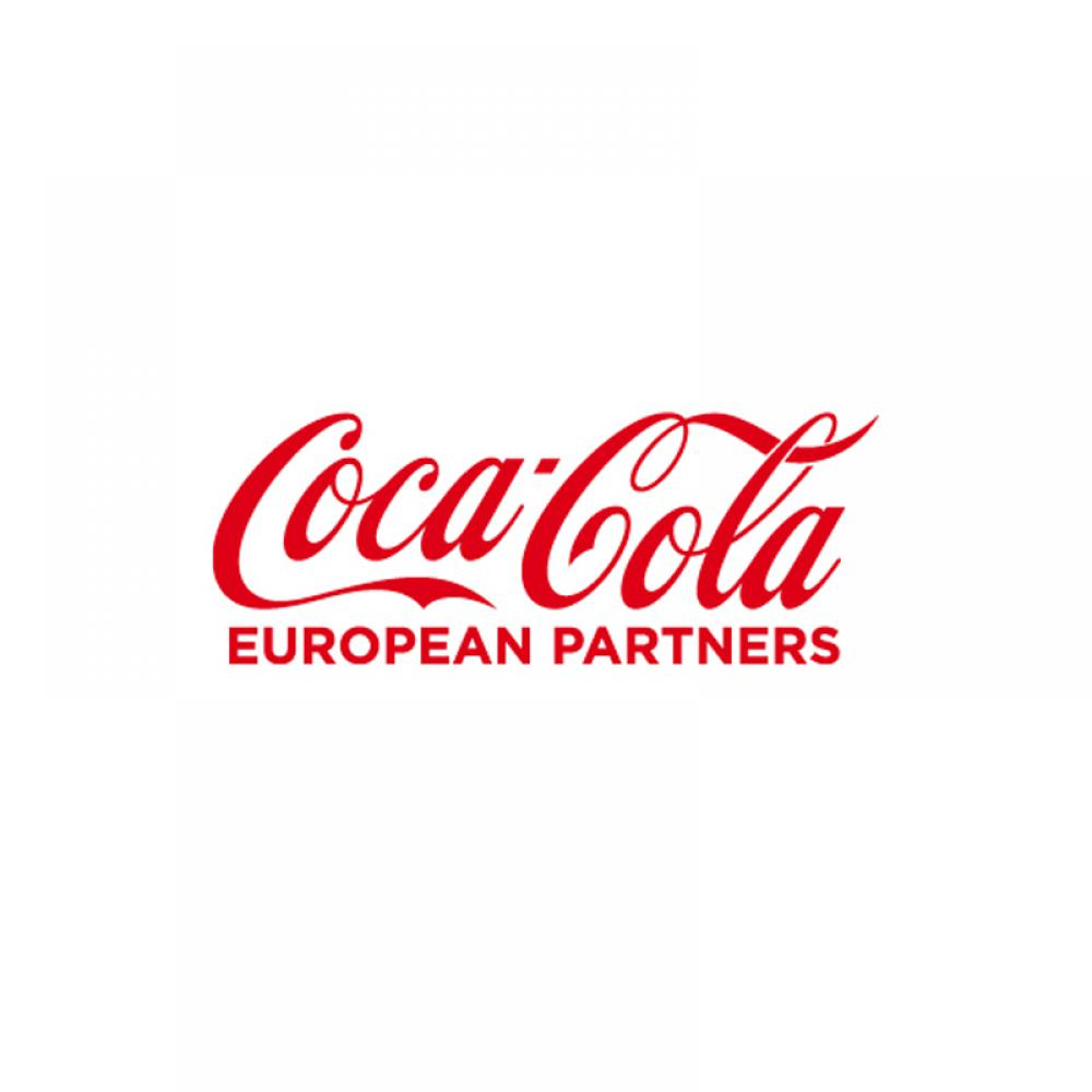 Colonia Nova - Coca Cola European Partners