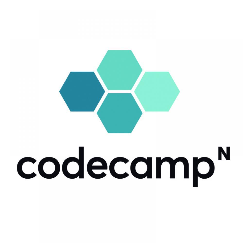 Colonia Nova - CodeCamp:N