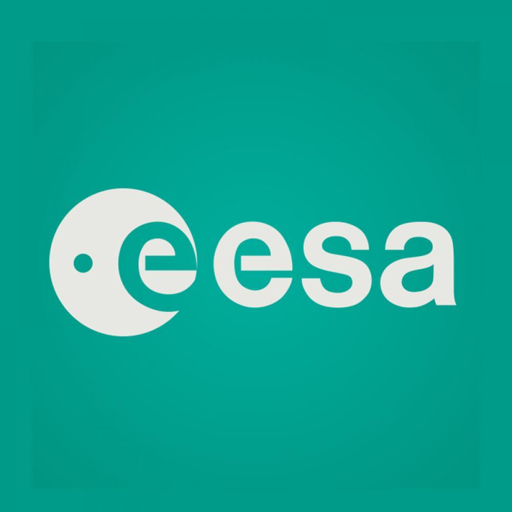 Colonia Nova - ESA - Annual Network Meeting