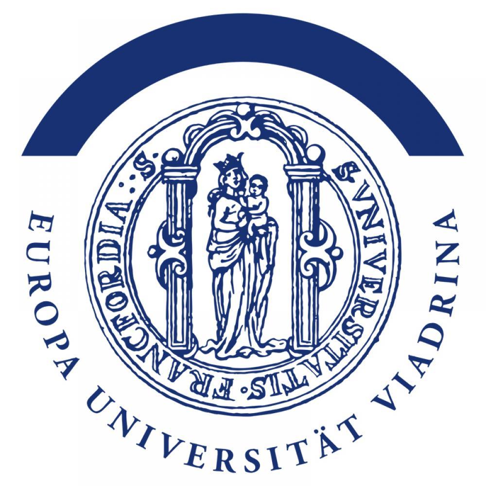 Colonia Nova - Europa Universität Expert:innen - Workshop