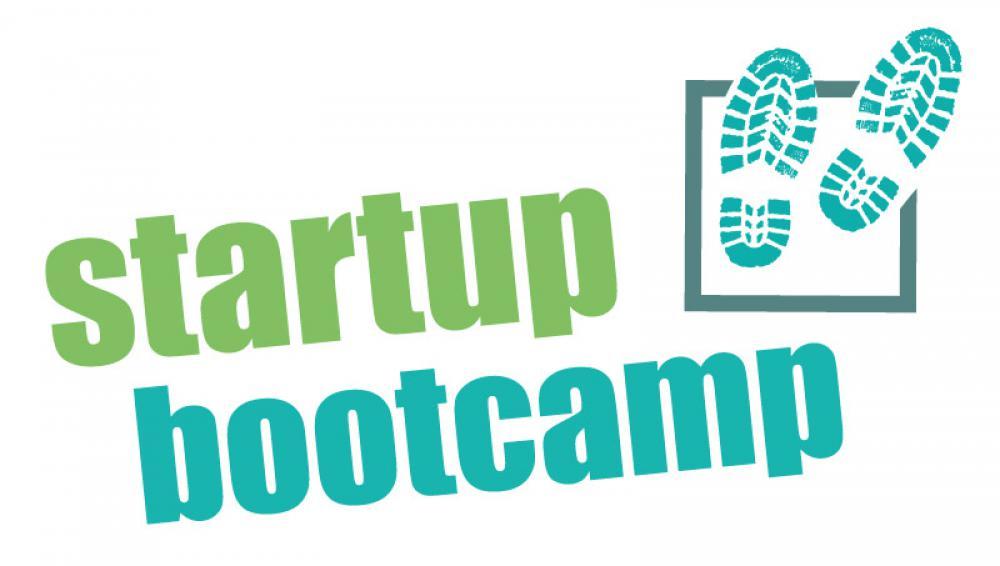 Colonia Nova - Startupbootcamp Berlin