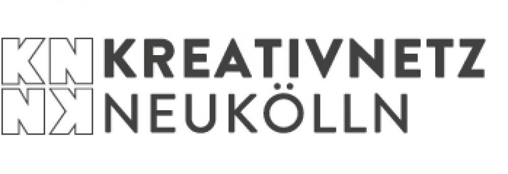 Kreativnetz Neukölln