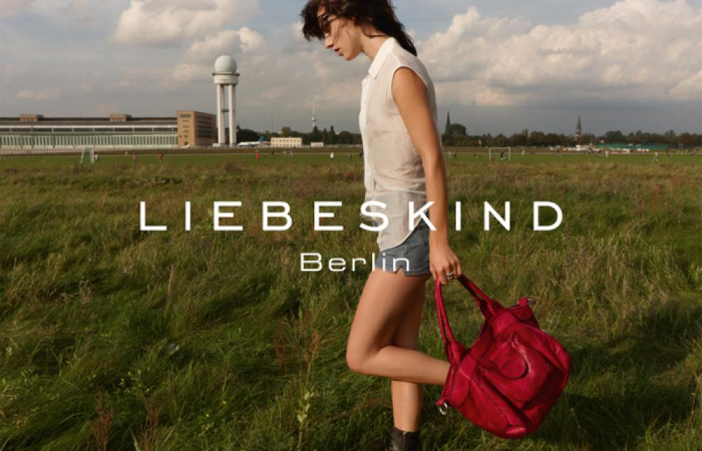 Colonia Nova - Liebeskind - Sales Workshop