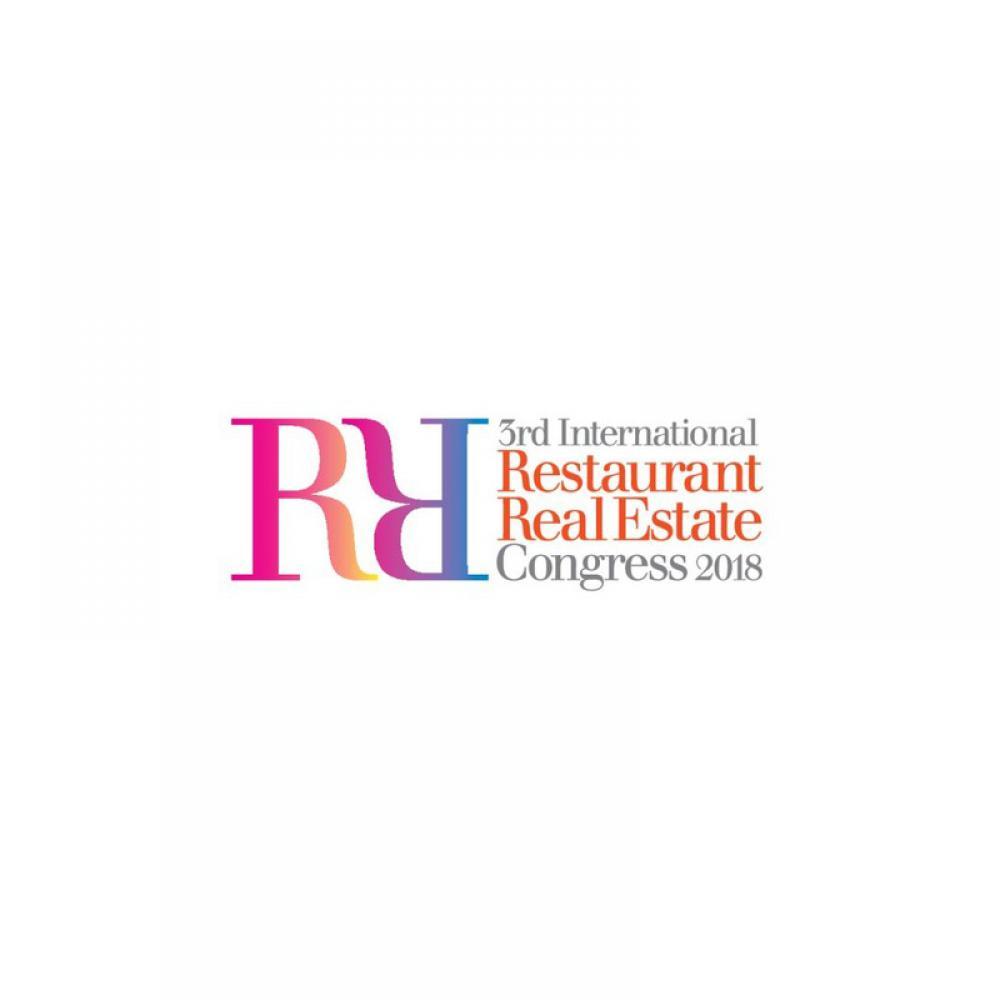 Colonia Nova - 3rd International Restaurant Real Estate Congress 2018