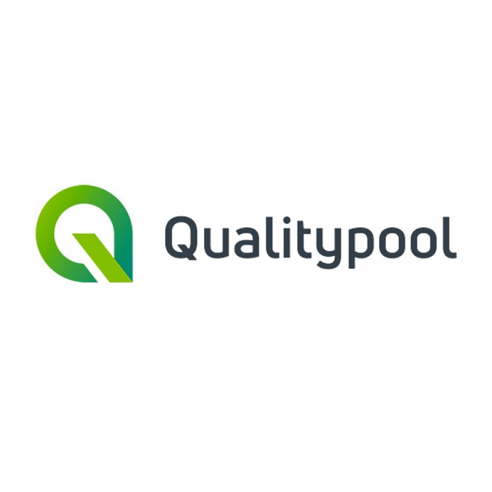 Colonia Nova - Qualitypool