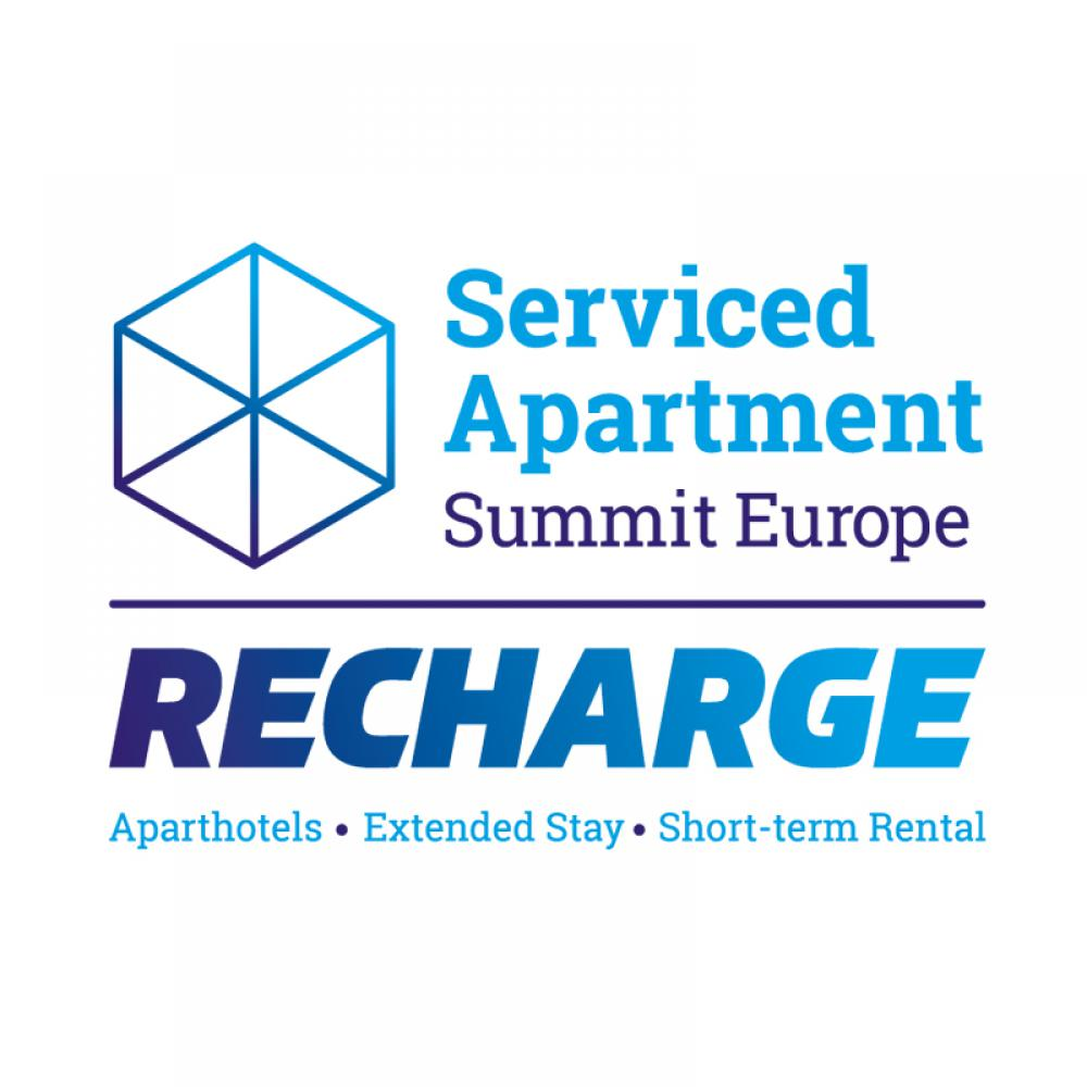 Colonia Nova - Serviced Apartment Summit - Recharge
