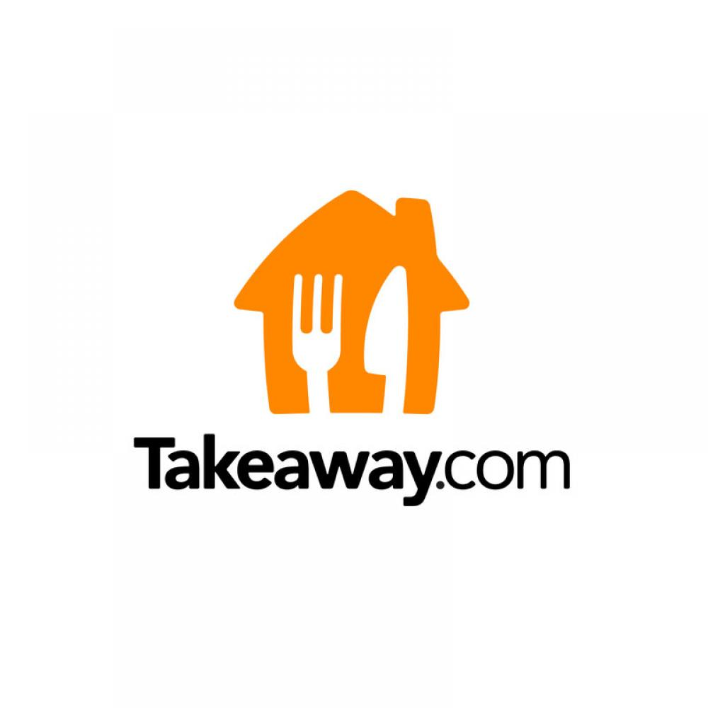 Colonia Nova - Takeaway.com
