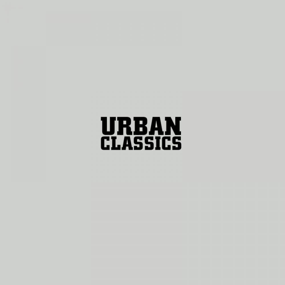 Colonia Nova - Urban Classics - Showroom Event