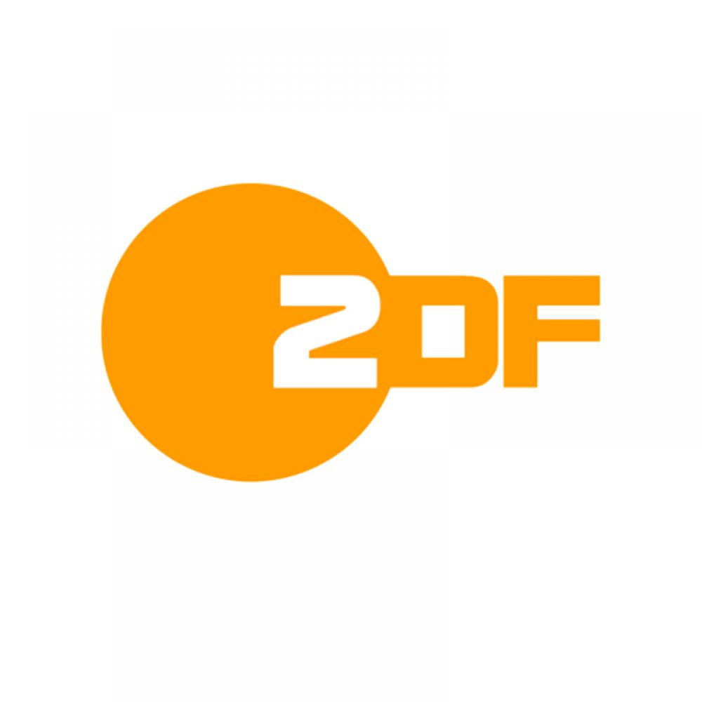 Colonia Nova - ZDF Videodreh