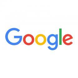 0003Google