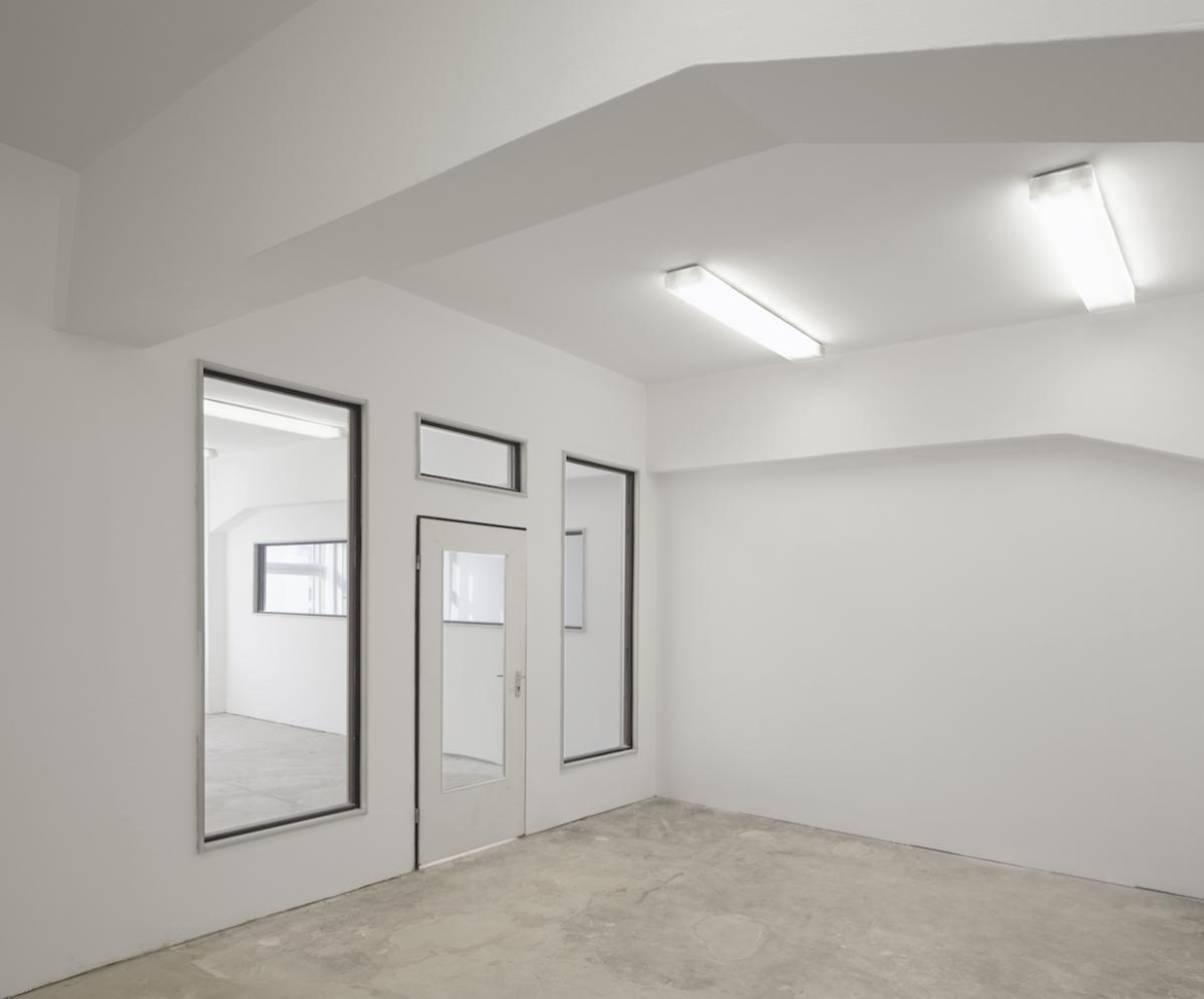 Colonia Nova - Studio 13