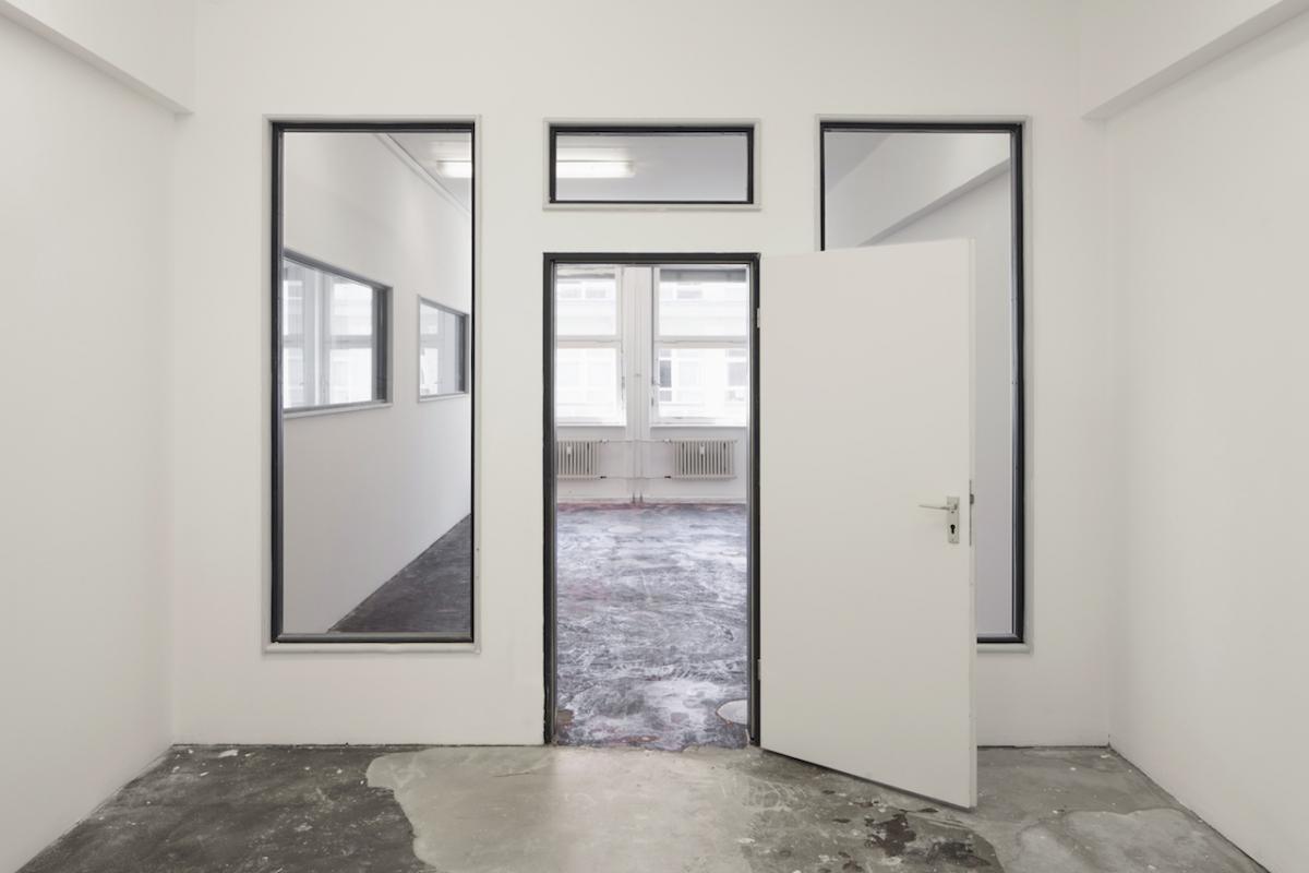 Colonia Nova - Studio 15