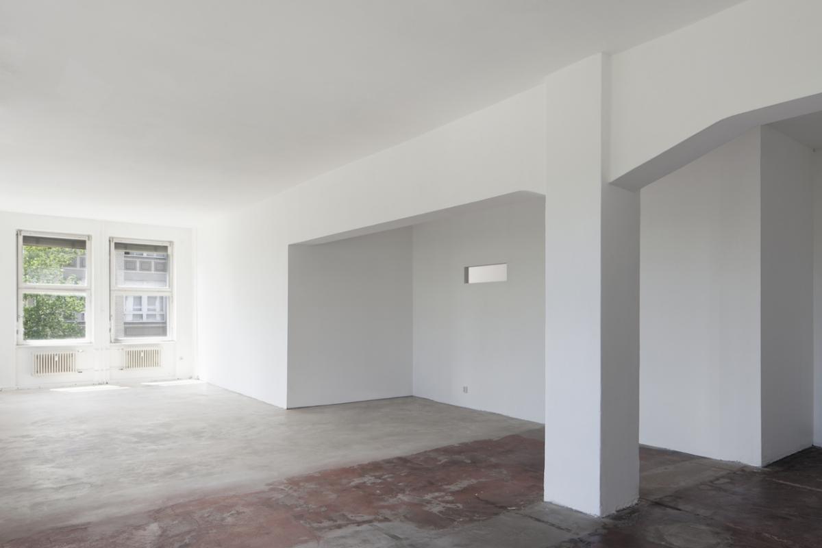 Colonia Nova - Studio 4