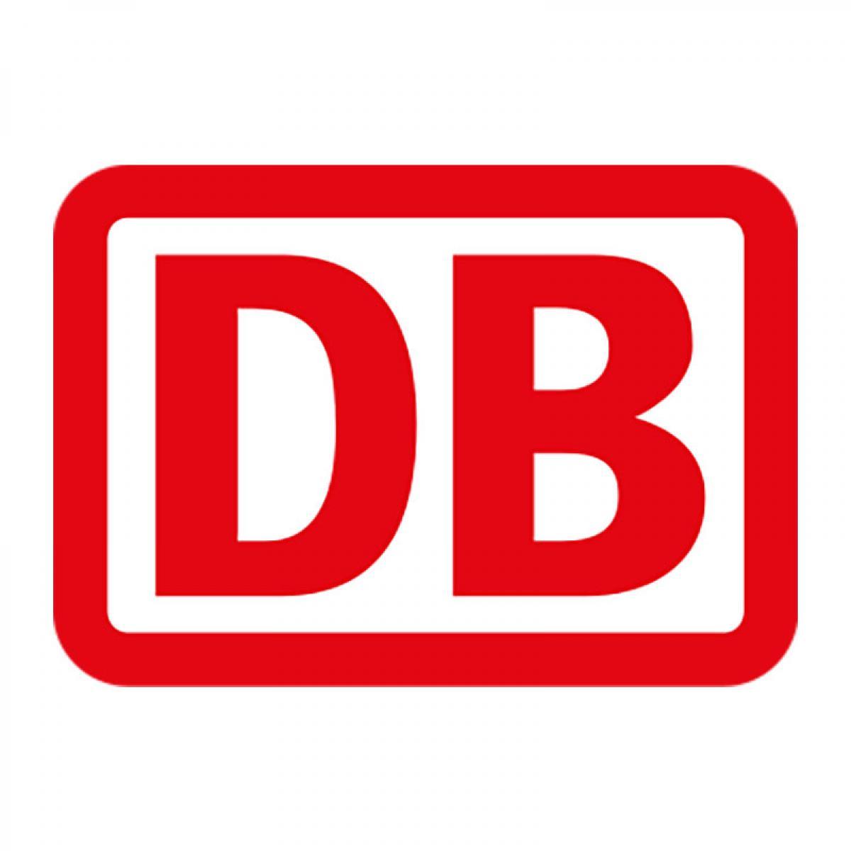 Colonia Nova - Deutsche Bahn
