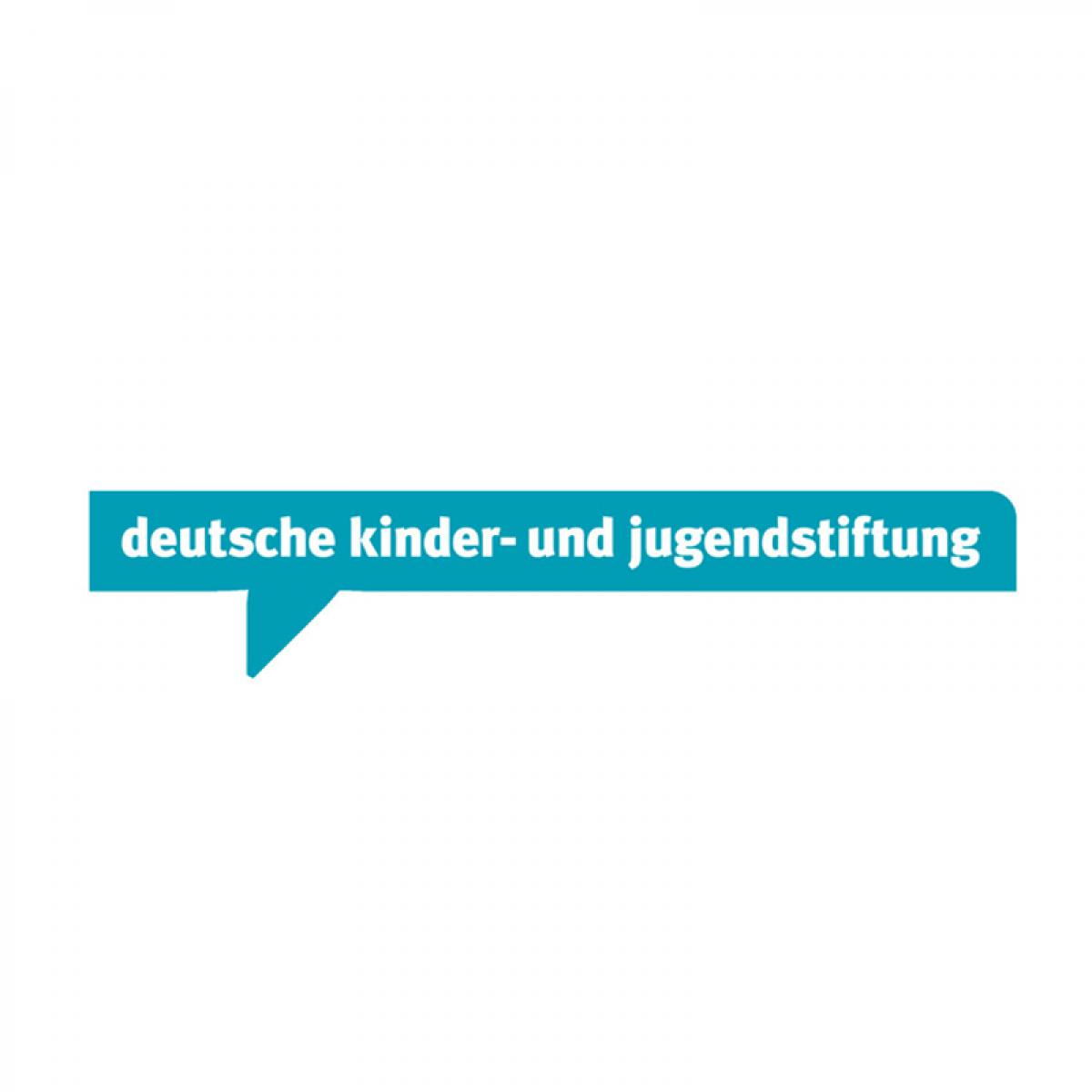 Colonia Nova - Deutsche Kinder- und Jugendstiftung