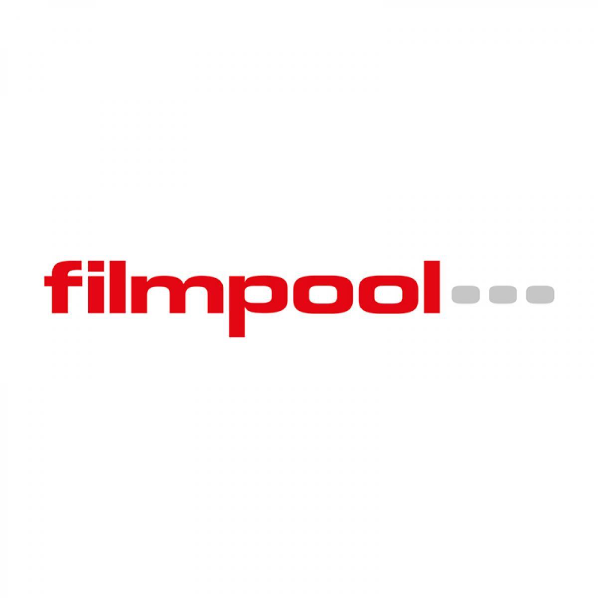 Colonia Nova - Filmpool Videodreh