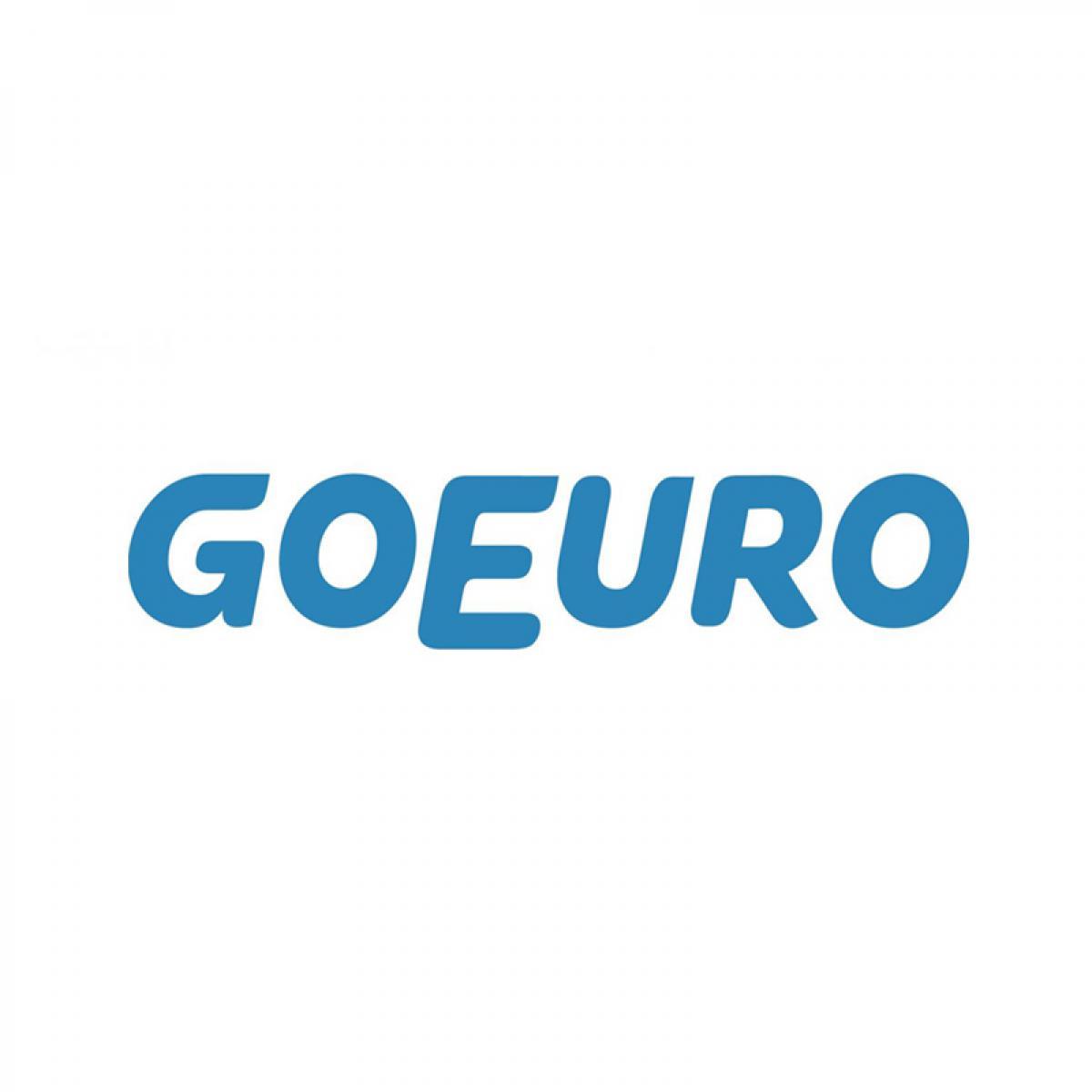 Colonia Nova - GoEuro - Corporate Offside