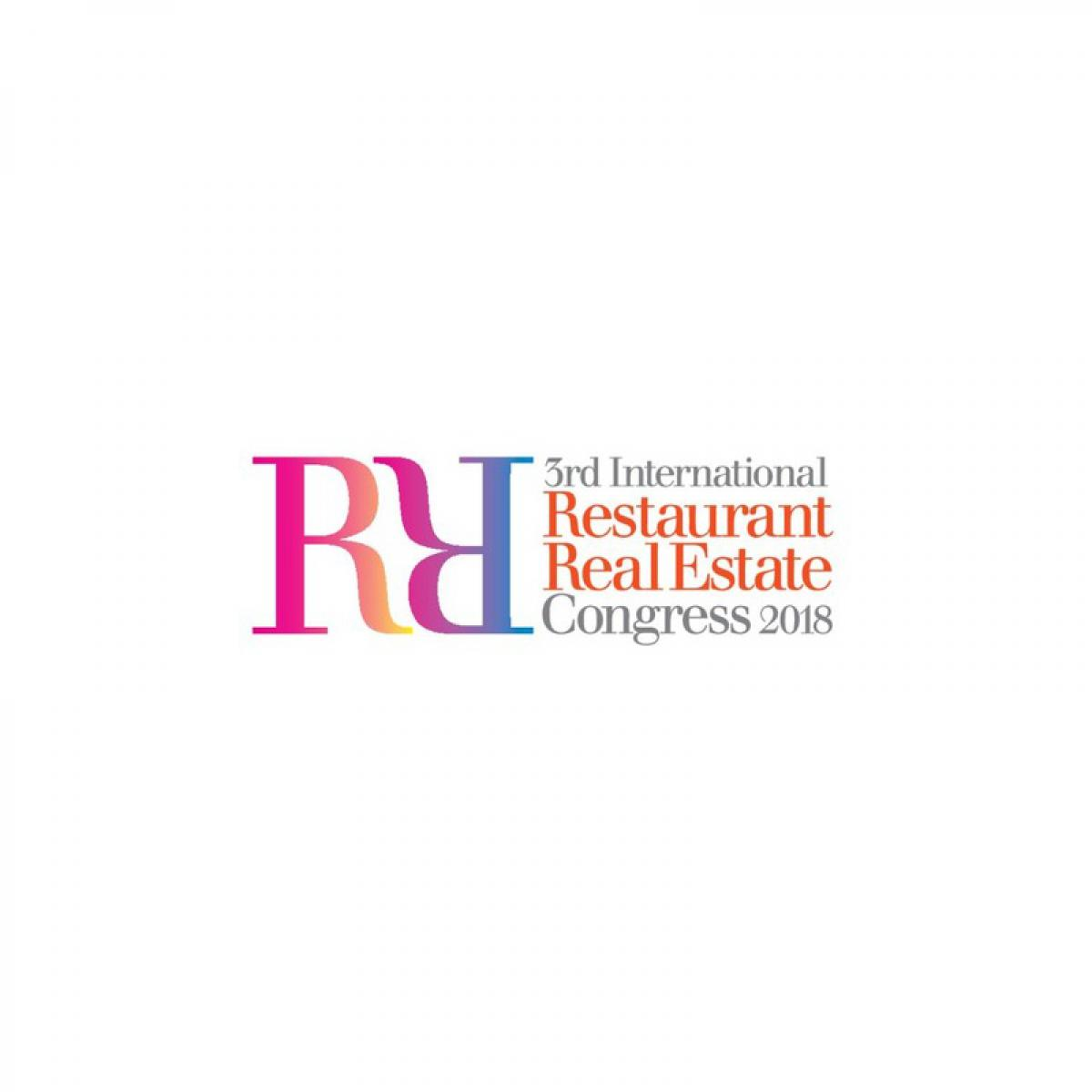 Colonia Nova - 3rd International Restaurant Real Estate Congress 2018