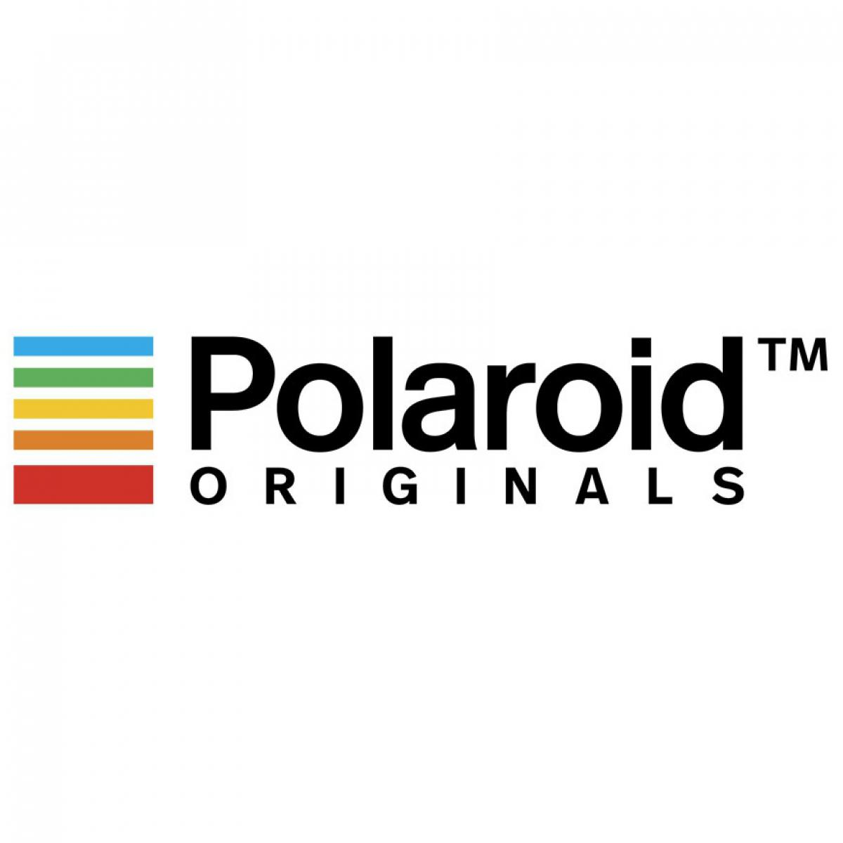 Colonia Nova - Polaroid Originals - Product Presentation