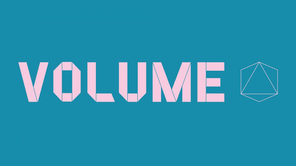 Colonia Nova - KALTBLUT Magazine presents: VOLUME A